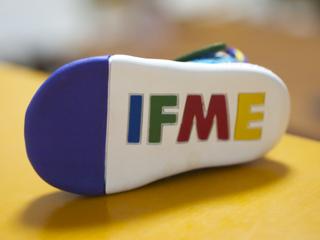IFME3